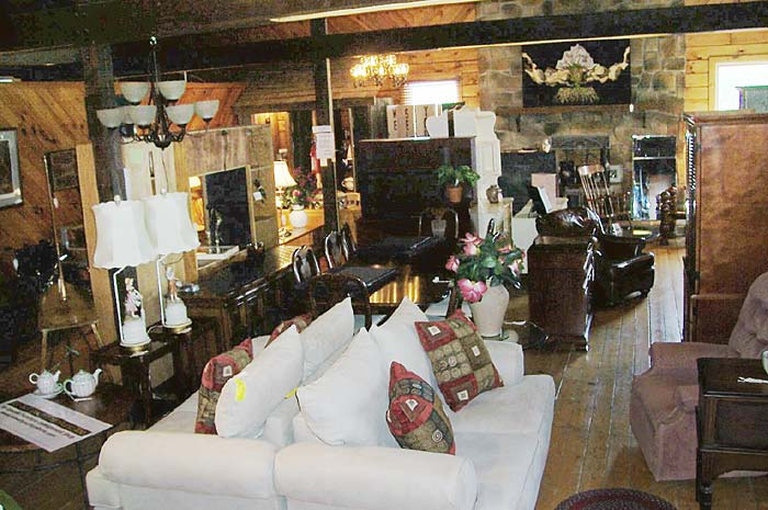 We Sell Your Furniture Altoona Pa By Inc Tour The Store